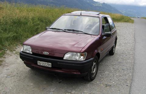 2_Ford_Fiesta__1_.JPG