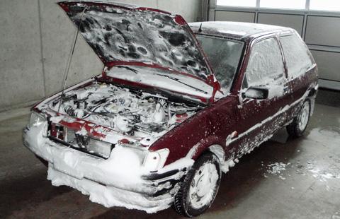 2_Ford_Fiesta__2_.JPG