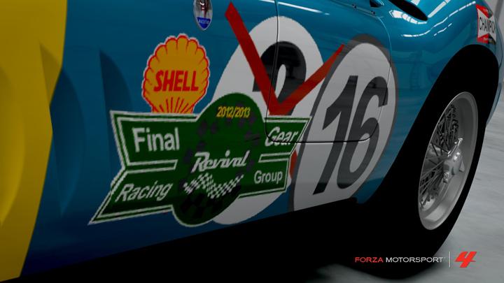 Maserati_300_S_31_copy.jpg