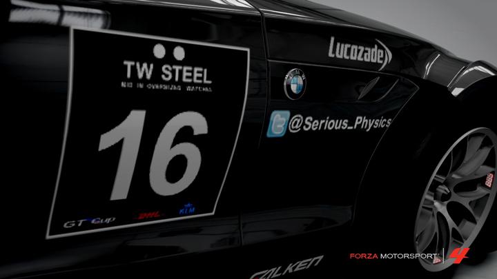 BMW_Z4_GT3_5_copy.jpg