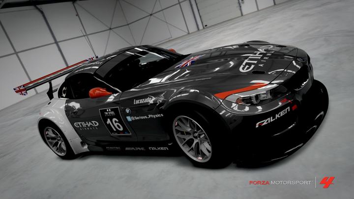 BMW_Z4_GT3_6_copy.jpg