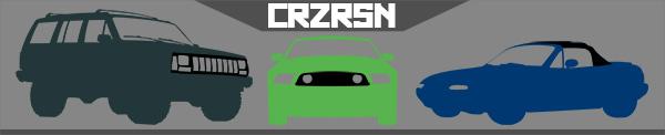 CrzRsn_Small.jpg