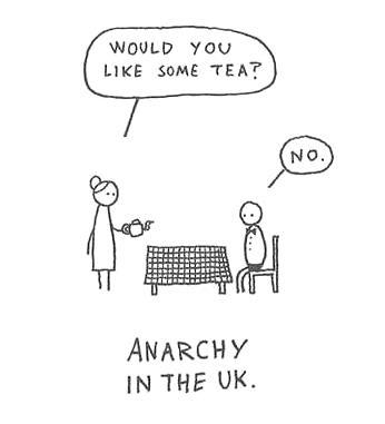 [Pilt: Anarchy.jpg]