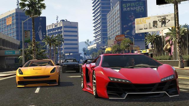 GTA-Online-High-Life-update.jpg