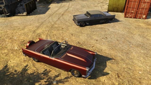 gang_cars_4.jpg