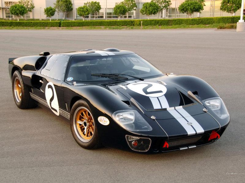 1966_GT40.jpg