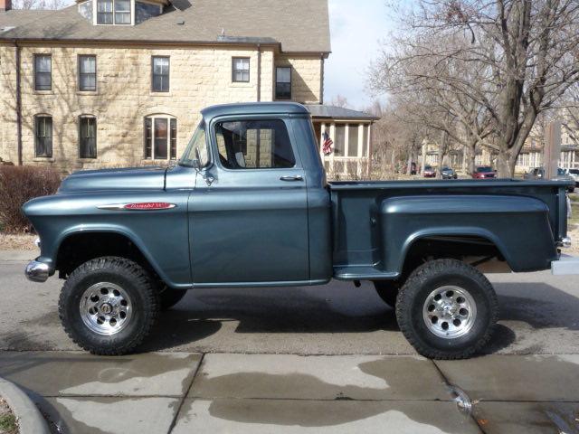 truck-side.jpg