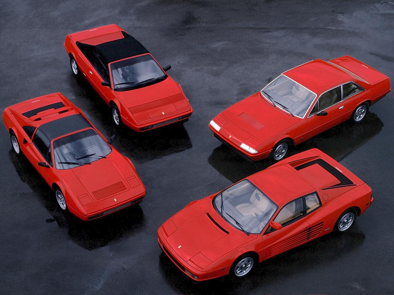 Ferraris.jpg