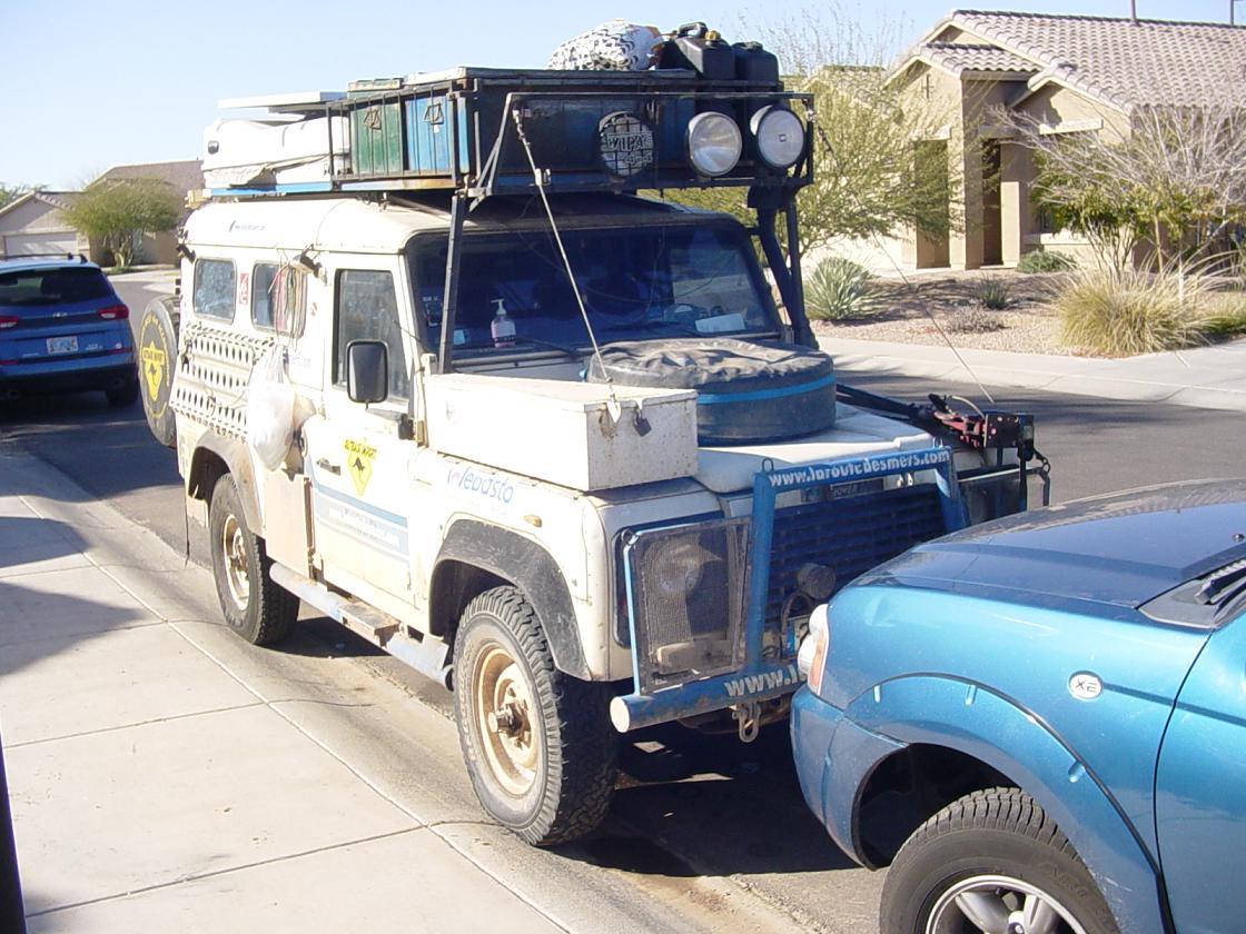 trucks_010.jpg