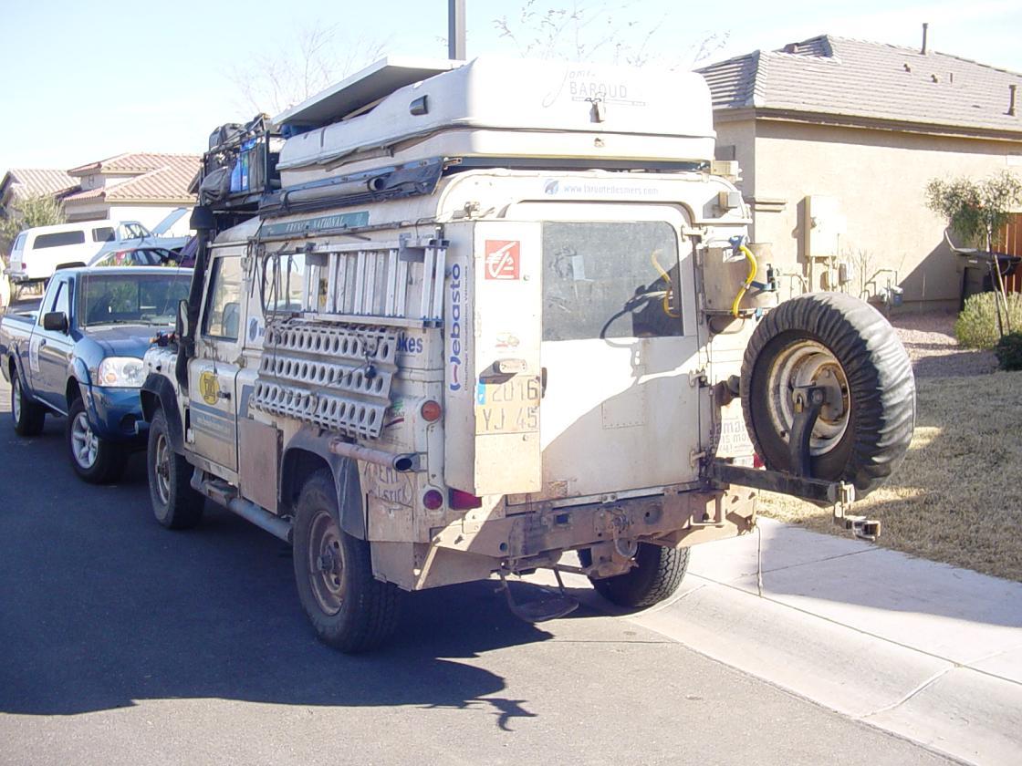 trucks_011.jpg