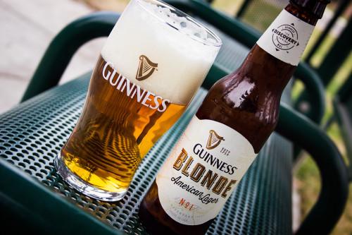 Guinness-Blonde.jpg