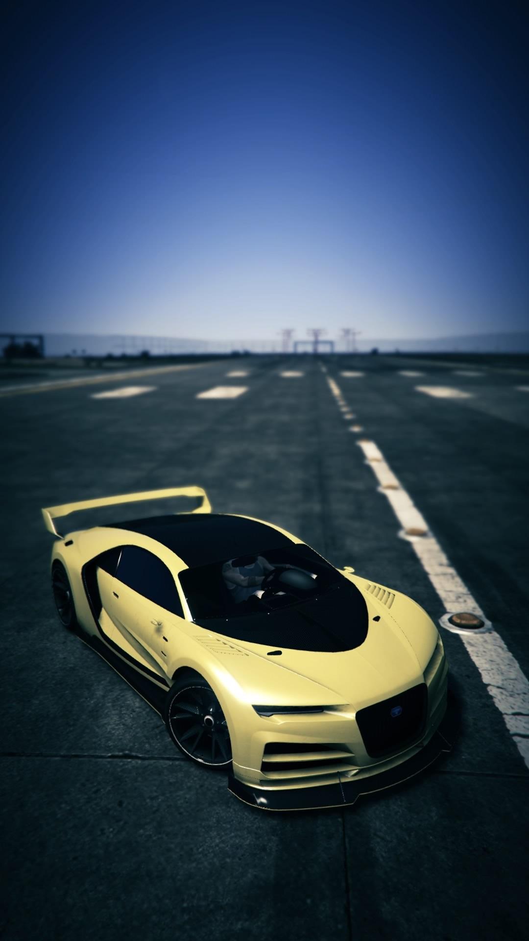 Grand_Theft_Auto_V_20170722110900.jpg