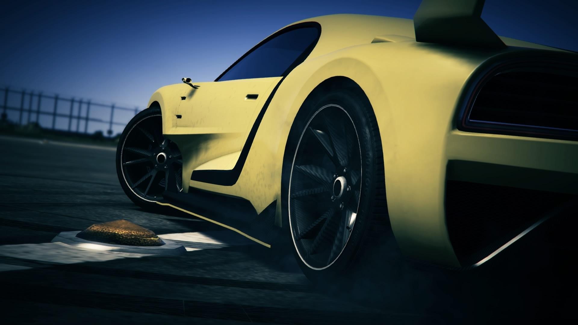 Grand_Theft_Auto_V_20170722111348.jpg