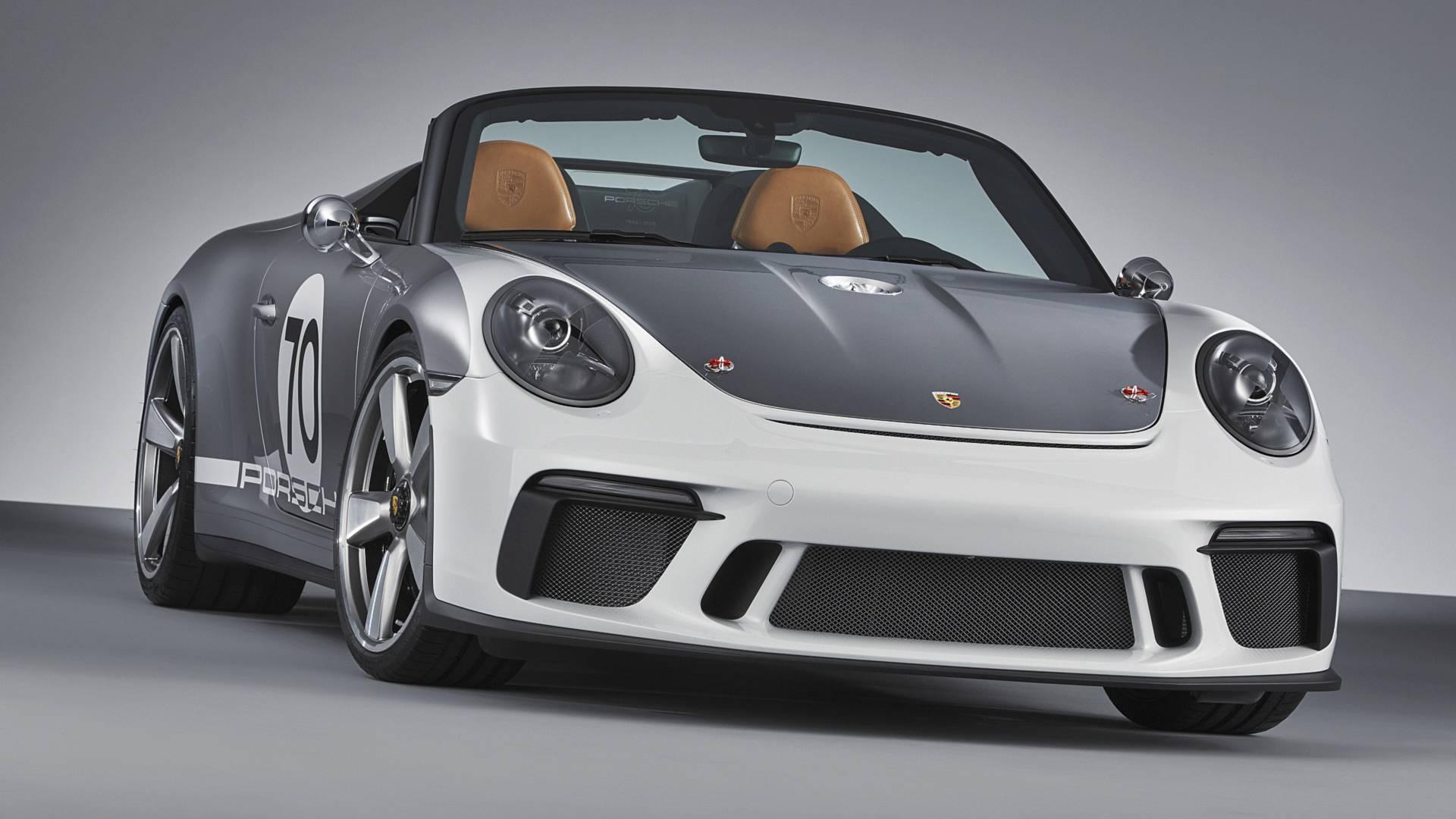 porsche-911-speedster-concept.jpg