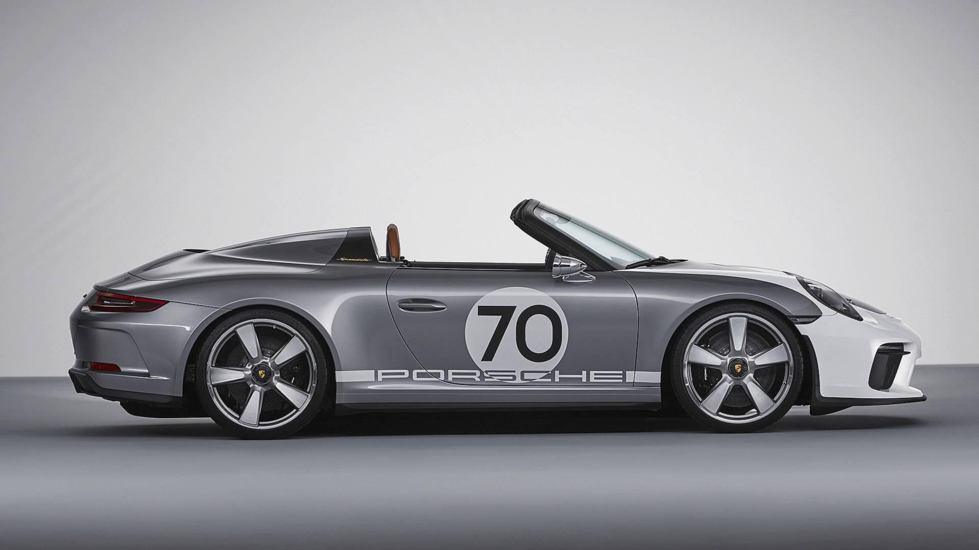 porsche-911-speedster-concept_2.jpg