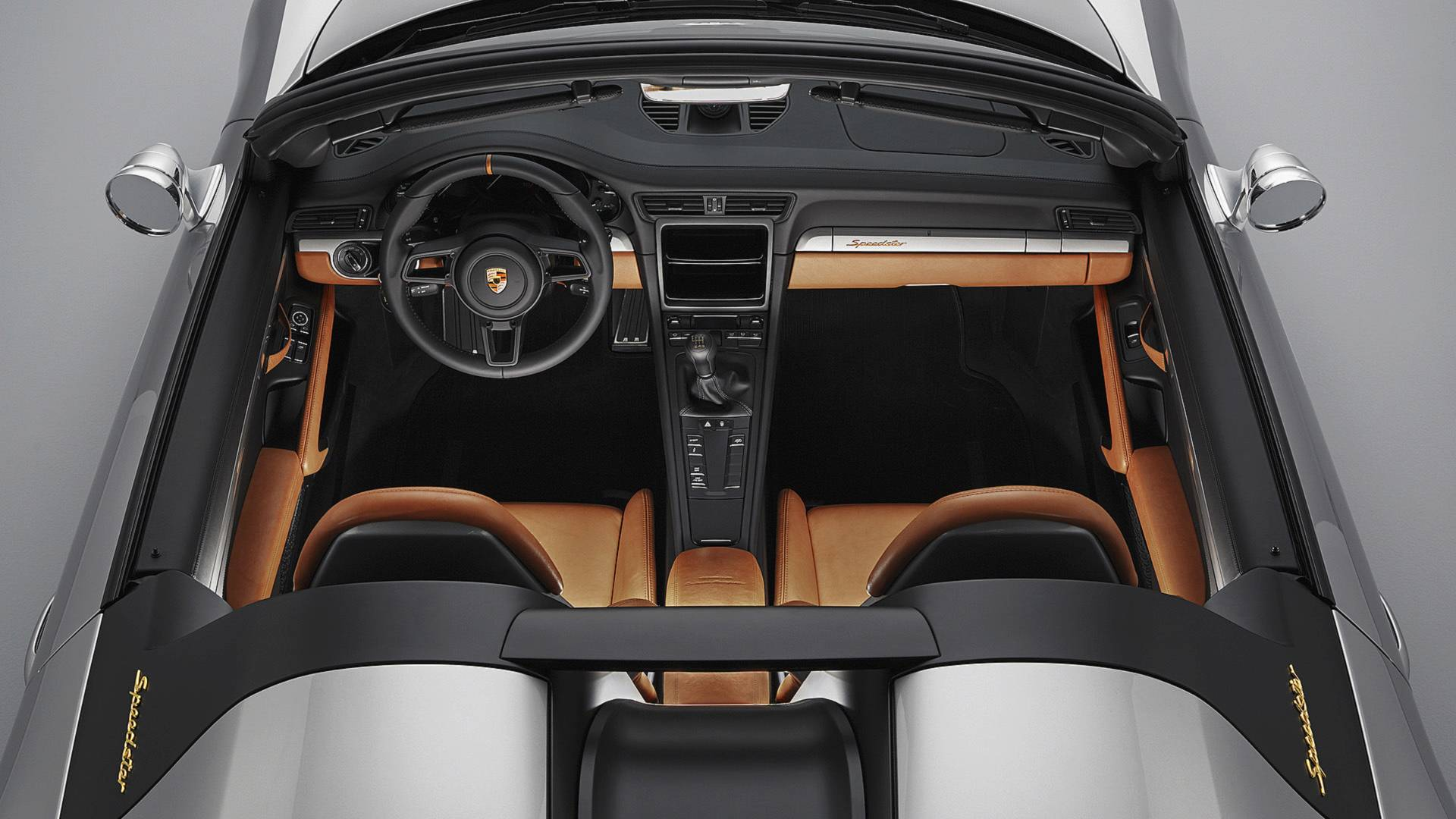 porsche-911-speedster-concept_3.jpg