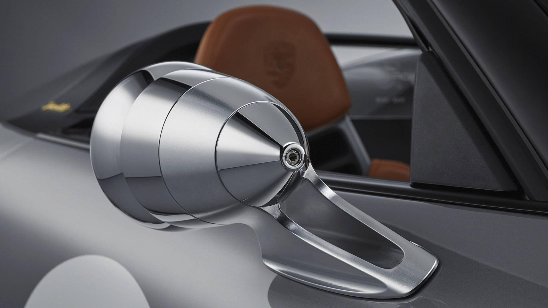 porsche-911-speedster-concept_4.jpg
